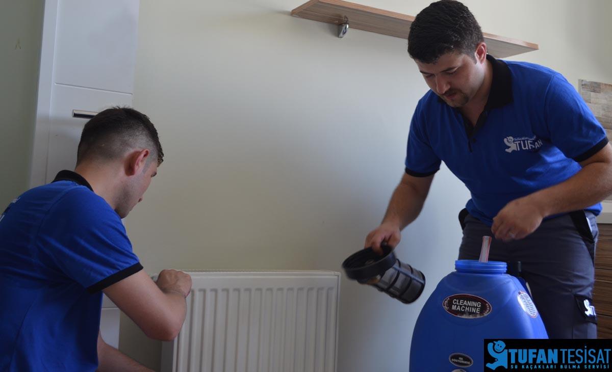 istanbul petek temizliği servisi